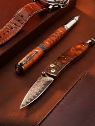 william henry kitchen knives 123 best wm henry knives images on knifes damascus