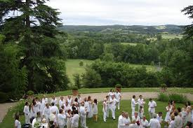 dress code mariage white dress code noces du monde