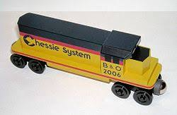 Build Your Own Wooden Toy Train by Wooden Toy Train Wikipedia
