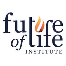 i prof lille bureau virtuel open letter autonomous weapons list future of institute