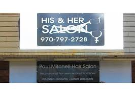best hair salon fort collins co three best rated hair salons