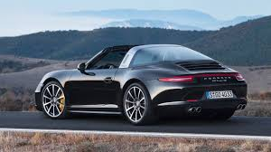 42 porsche 911 targa hd wallpapers backgrounds wallpaper abyss