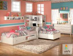 bedroom twin toddler bedroom ideas twin teenage bedroom