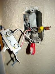 installing remote control ceiling fan wire a ceiling fan remote control wall switch