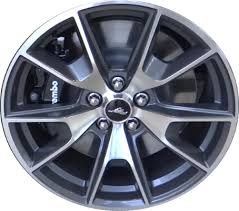 used 2013 mustang 5 0 ford mustang wheels rims wheel stock oem replacement