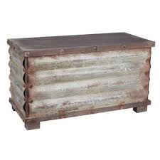 Coffee Table Trunks Coffee Table Trunks Joss