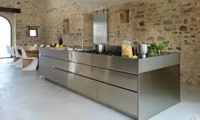 cuisine ancienne moderne decoration cuisine ancienne 100 images decoration cuisine a l