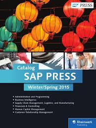 sap press 2016 pdf supply chain management business intelligence