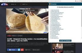 may tf1 fr cuisine btphl btphl