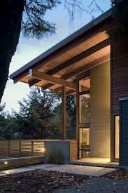 21 best glass house decoration images on pinterest architecture