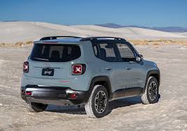 jeep liberty 2015 jeep anvil grey colors we u003c3 pinterest jeeps and jeep renegade