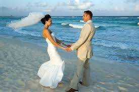 all inclusive wedding packages island best destination wedding locations in the world cbs los angeles