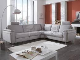 zehdenick sofa ecksofa orbit mit relaxrücken schlaffunktion schubkasten und in