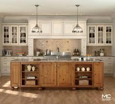 German Kitchen Cabinets German Kitchen Cabinets By Baczewski Luxury Modern Winsome Denver