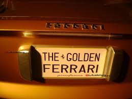 lexus parts exeter ferrari u2013 car news
