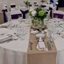 table runners elegance designs u0026 rentals