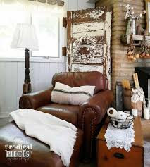victorian modern furniture awesome victorian furniture for modern bedroom inspiration and ideas