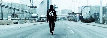 Alan Walker Alan Walker Merchworld
