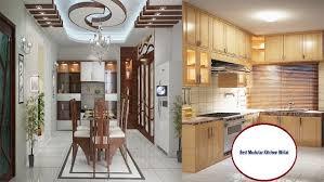 best kitchen designs redefining kitchens best modular kitchen bhilai solidally