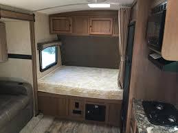 2015 cruiser shadow cruiser 185fbs travel trailer cincinnati oh