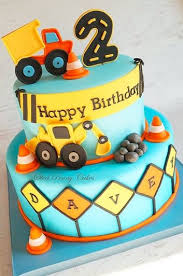 collections of decorated birthday cakes for boys wedding ideas