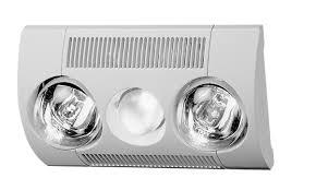 elizahittman com heat light fan heat l bathroom lighting and