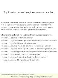 network engineer resume here are network engineer resume resume network engineer top 8