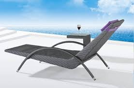 Patio Furniture Loungers Patio Furniture Chaise Lounge Olive Garden Interior