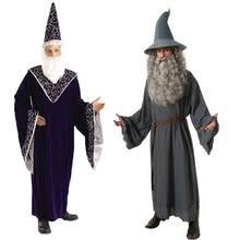 Hobbit Halloween Costume Popular Hobbit Mens Costume Buy Cheap Hobbit Mens Costume Lots