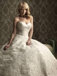 wedding dresses portland oregon wedding bridal ballgown