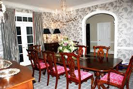 crystal dining room chandelier for modern homes home xmas