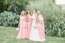 mix and match bridesmaid dresses azazie blog