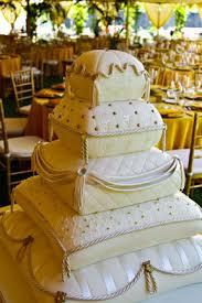 wedding cake gallery cake gallery fleur de wedding cakes