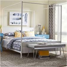 bedroom trendy bedrooms ideas with unique furniture design