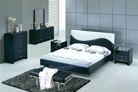 home furniture design in pakistan decoration home furniture designs
