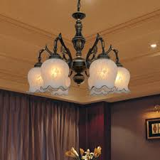 compare prices on chandelier 5 led online shopping buy low price