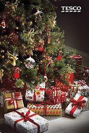 72 best christmas hosting helps tesco images on pinterest