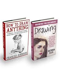 25 trending how to draw anything ideas on pinterest drawings