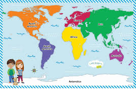 usa map kindergarten world themes for preschoolers geography subscription for