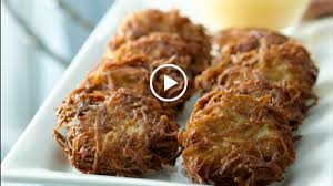 potato pancake mix manischewitz potato pancakes recipe potato latkes of kosher