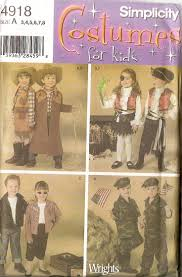 32 best patterns images on pinterest costume patterns western