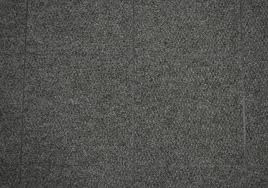 Basement Flooring Tiles With A Built In Vapor Barrier Our Thermaldry Carpeted Basement Floor Tile System