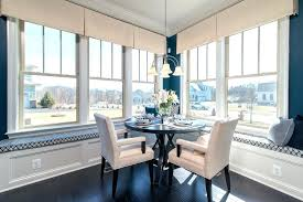 valances for dining room country dining room curtain ideas