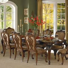 Mybobs Dining Rooms 41 Best Dining Rooms Images On Pinterest China Cabinets Dinette