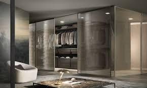 stanza guardaroba dimensioni cabina armadio spazi minimi fruibili cabina armadio