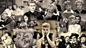 I Love Lucy Facts by Download Reena Name Wallpaper Gallery