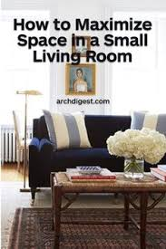 Small Living Room Furniture Layout Ideas Room Arrangements For Awkward Spaces Awkward Spaces And Room