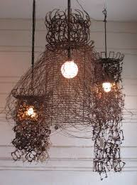 140 best lamp unto my feet images on pinterest garden art