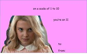 Meme Valentine Cards - funny valentine s day cards for everyone in your life her cus