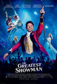 The Greatest Showman The Greatest Showman